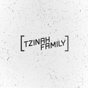 Tzinah Family Profile Pic