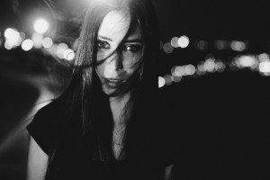 Claudia_Amprimo_Tzinah