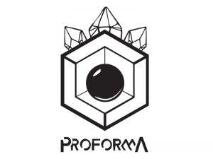 proforma_logo