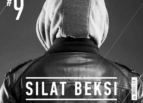 Silat_Beksi