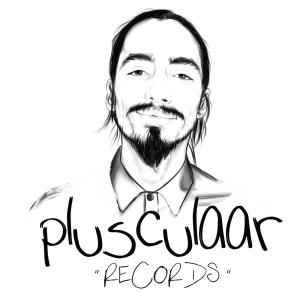 plusculaar records_logo