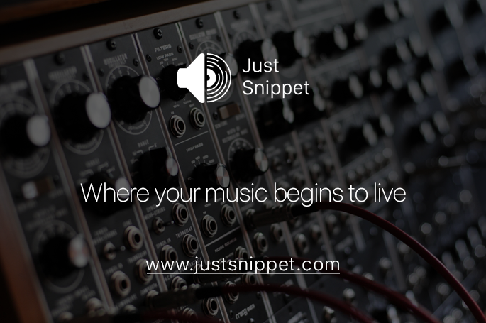 justsnippet.com__promo_