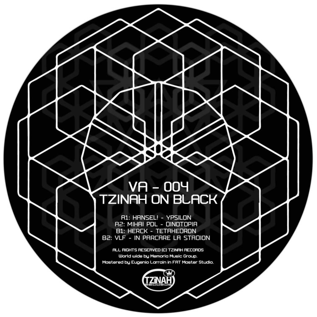 TZHBK004A