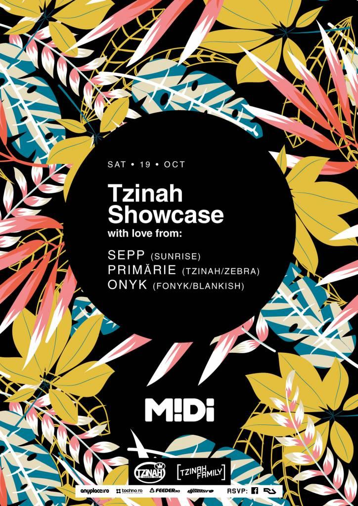 MIDI-TZINAH-AFIS+logos